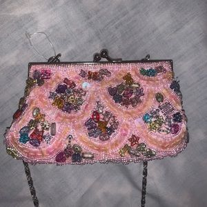 Far nine purse